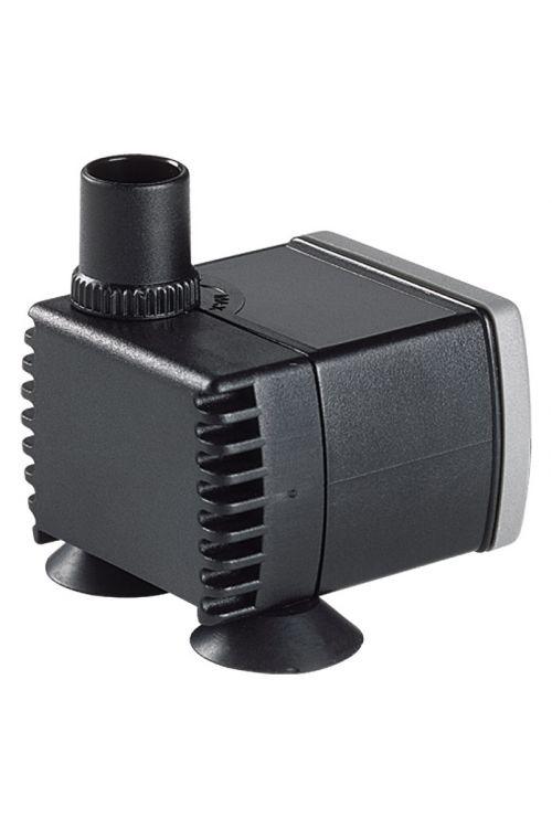 Črpalka za sobni vodomet NCTP-O 300I (5 W, maks. višina črpanja: 0,7 m)