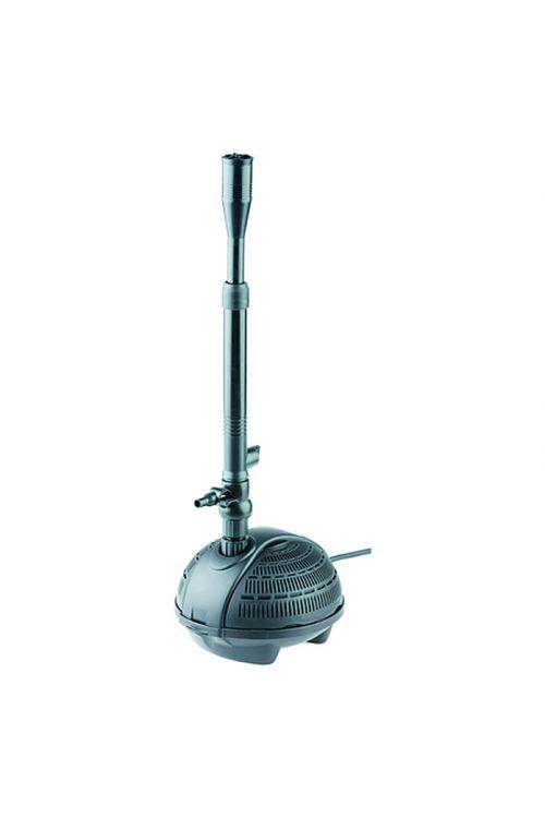 Črpalka za vodomet Neptun Classic NCTP-O 1000 (11 W, količina pretoka na uro: 1.000 l)