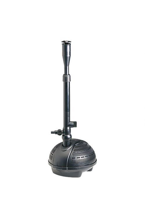 Črpalka za vodomet Neptun Premium NPTP-O 1500 (24 W, količina pretoka na uro: 1.500 l)