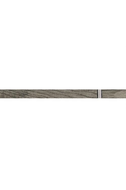 Bordura K-KER 1174 (2,9 x 50 cm, rjava, mat)
