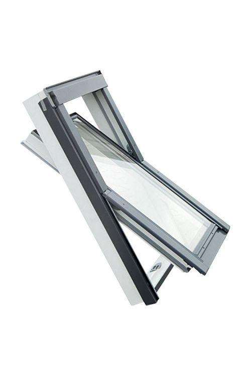 Strešno okno Solid Elements Pro (78 x 98 cm)
