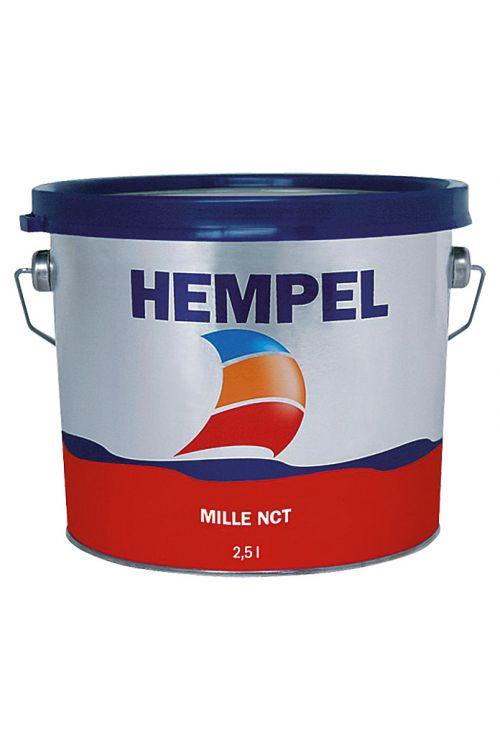 Antivegetativni premaz Mille NCT, Hempel (True Blue, 2,5 l)