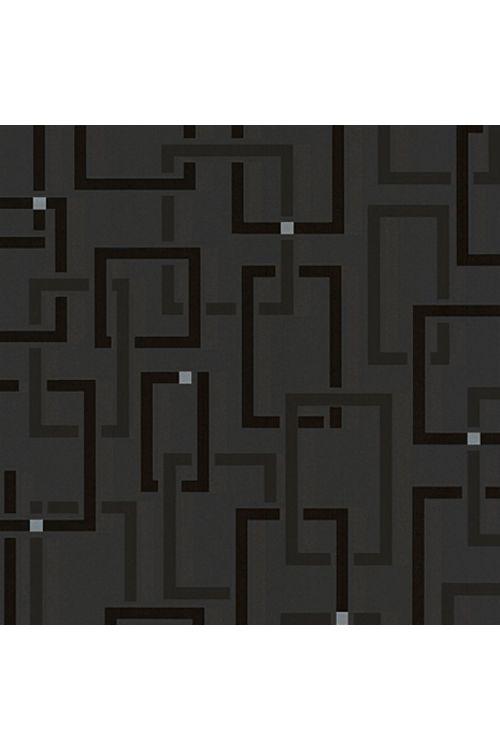 Tapeta iz netkane tekstilije Spot