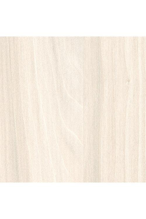 Panelna plošča (bukev Donau, 2600 x 202 x 10 mm)