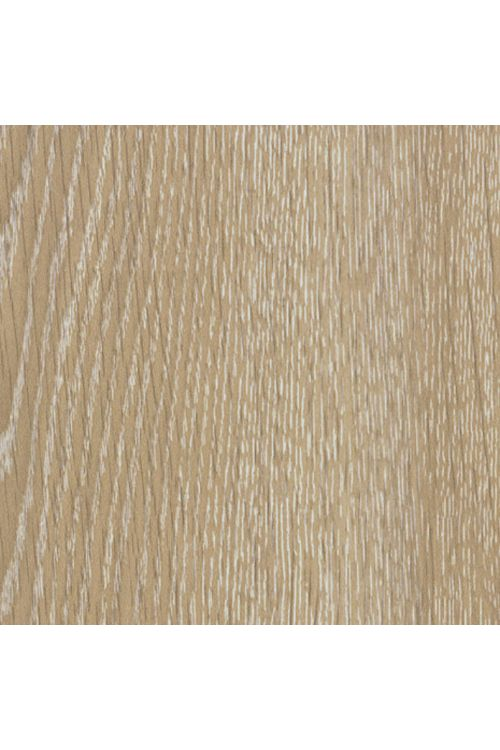 Panelna plošča (Spree hrast, 2600 x 154 x 10 mm)