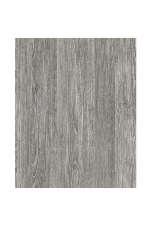 Folija z videzom lesa d-c-fix (210 x 90 cm, biserno siva, hrast Sheffield, samolepilna)