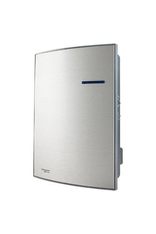 Ventilacijski grelnik Voltomat HEATING (2000 W)