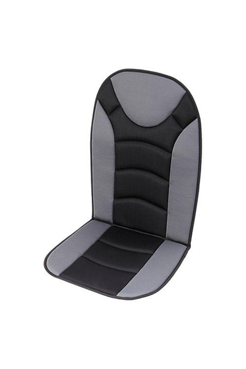 Prevleke za sedeže UniTec Trend