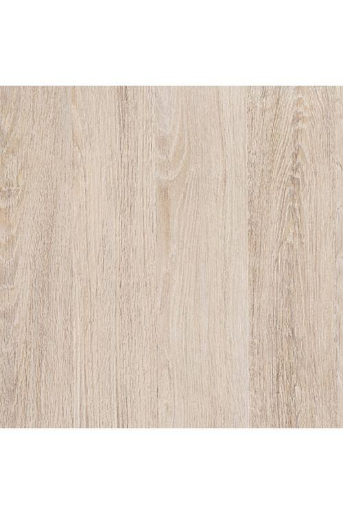 Folija z videzom lesa d-c-fix (210 x 90 cm, Santana Oak, vodni kamen, samolepilna)