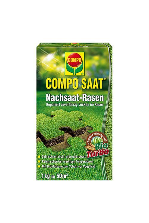 Travna mešanica Compo (1 kg)
