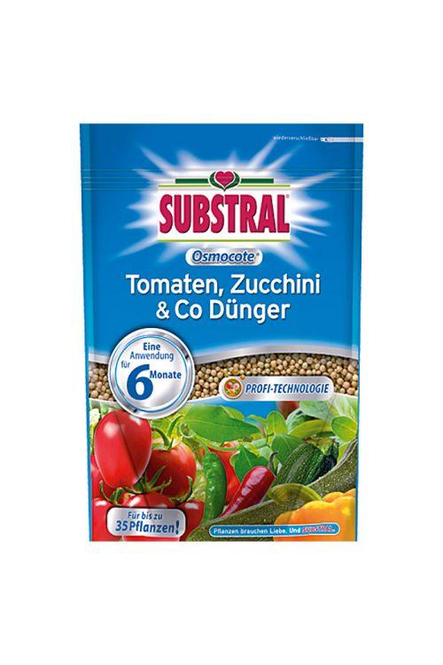Gnojilo za paradižnik Substral Osmocote (750 g)