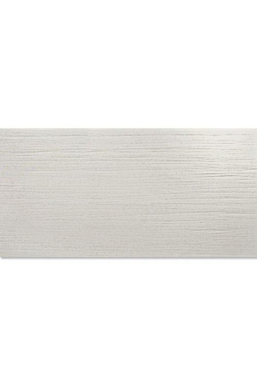 Stenske ploščice Wood Creme (30 x 60 cm, kremna, mat)