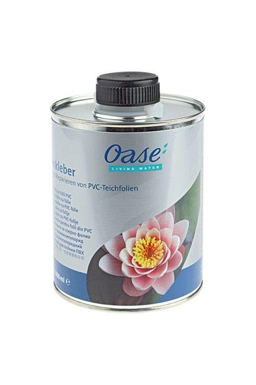 Lepilo za folijo PVC Oase (1.000 ml)