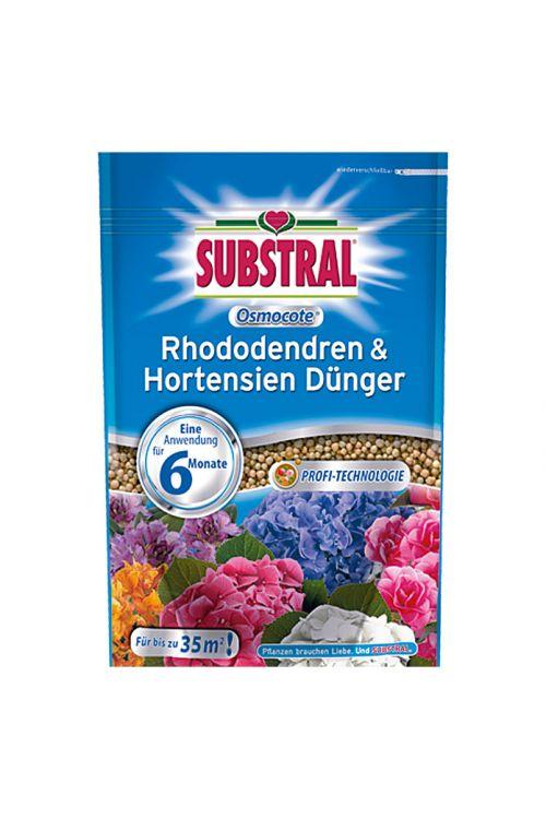 Gnojilo za rododendron Substral Osmocote (750 g)