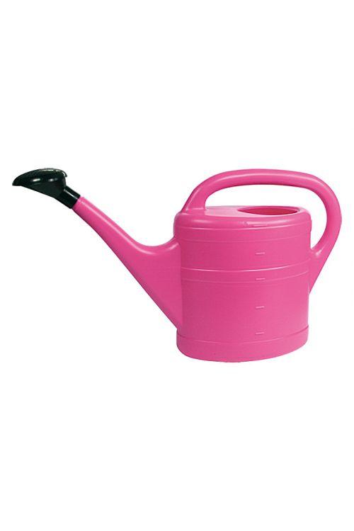 Zalivalka Geli (pink barve, 5 l)
