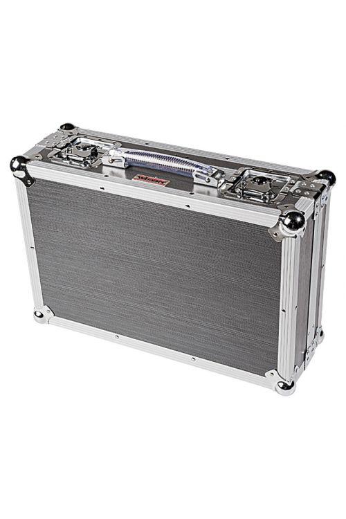 Kovček za opremo Wisent PRO-WORK (brez vsebine)