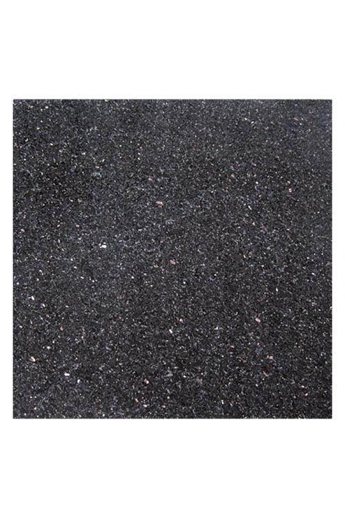 Stenska obloga Star Galaxy (30,5 x 30,5 cm, naravni kamen)