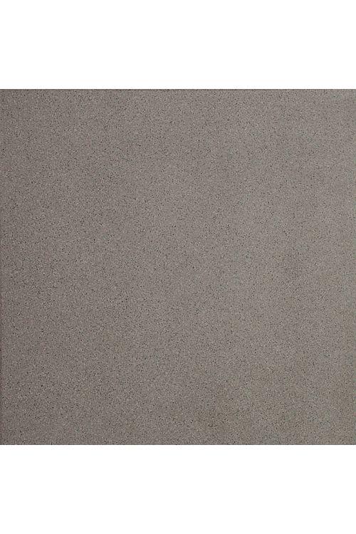 Gres ploščica Pirite (30 x 30 cm, siva, neglazirana, R9)