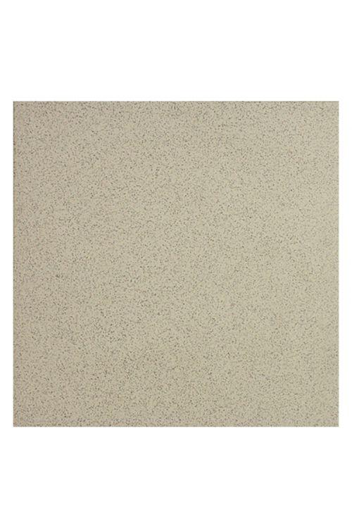 Gres ploščica Sand (30 x 30 cm, bež, neglazirana, R9)