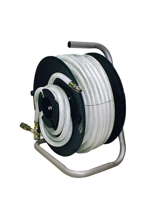 Boben za pnevmatsko cev Craftomat (20 m, 20 barov)