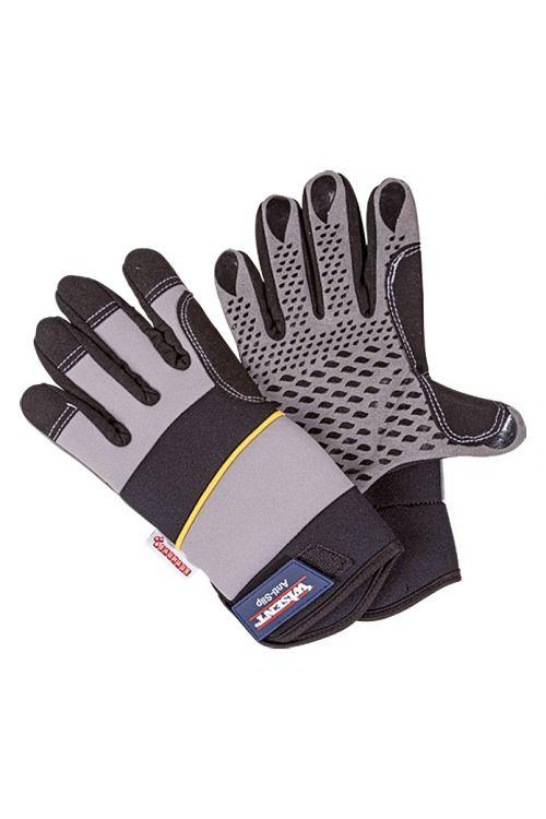 Delovne rokavice Wisent Anti Slip (velikost: 10)