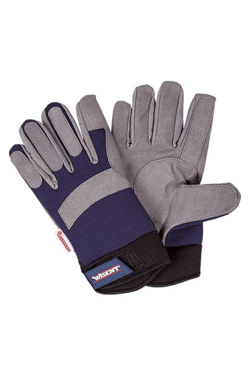 Delovne rokavice Wisent Allrounder (konfekcijska številka: 10, 1 par)