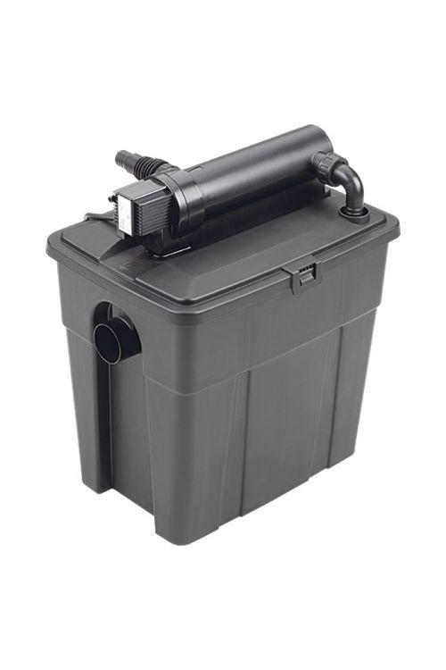 Pretočni filter Pontec MultiClear Set 5000, komplet
