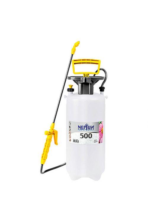 Tlačna pršilka Neptun NSG 500 (5 l)