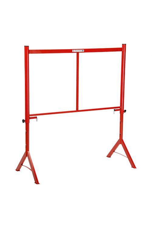 Stojalo za težje obremenitve Altrad (nosilnost: 500 kg)_2