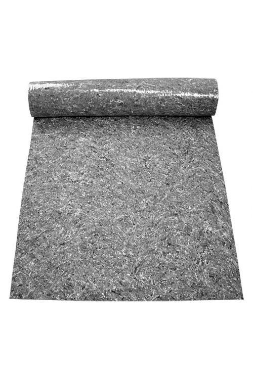 Koprena za zaščito površin med pleskanjem (25 x 1 m)