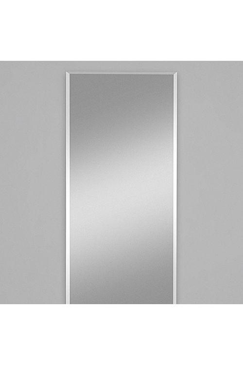 Ogledalo Kristall-Form Gennil (55 x 70 cm)