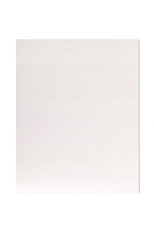 Stenska ploščica Snow (20 x 25 cm, bela, mat)