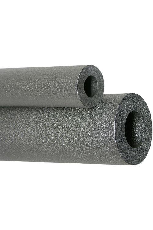 PE-izolacija cevi ThermaGo 28/13, Thermaflex (premer: 28 mm, debelina izolacije: 13 mm, z zarezo, dolžina: 2 m)