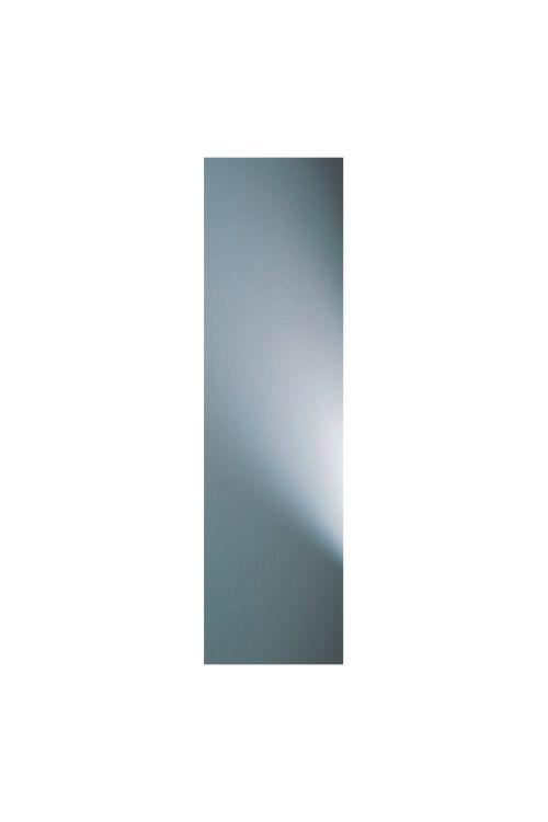 Ogledalo za lepljenje na vrata Kristall-Form Touch  (39 x 140 cm)