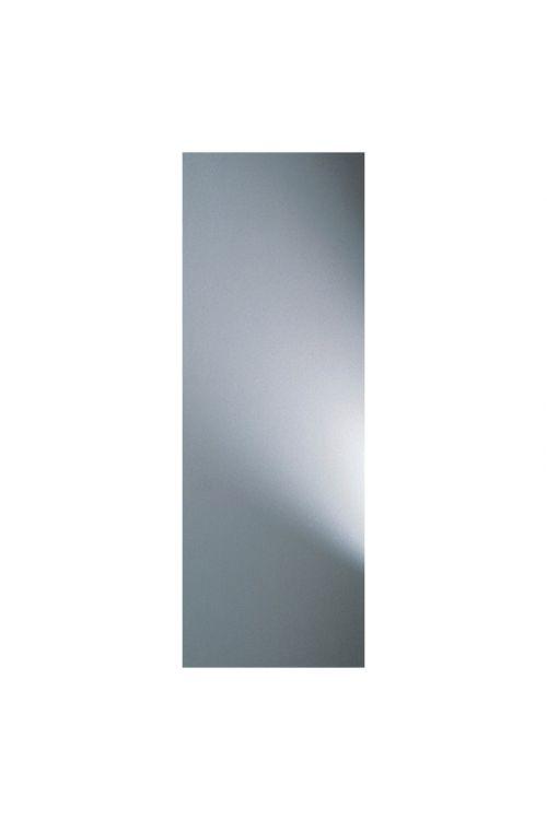Ogledalo za lepljenje na vrata Kristall-Form Touch  (39 x 111 cm)