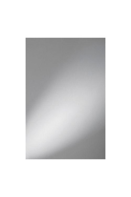 Ogledalo Jump, Kristall-Form (oglato, 40 x 60 cm)