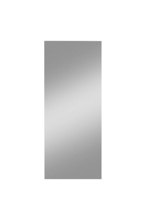 Ogledalo za lepljenje na vrata Kristall-Form Touch  (50 x 120 cm)