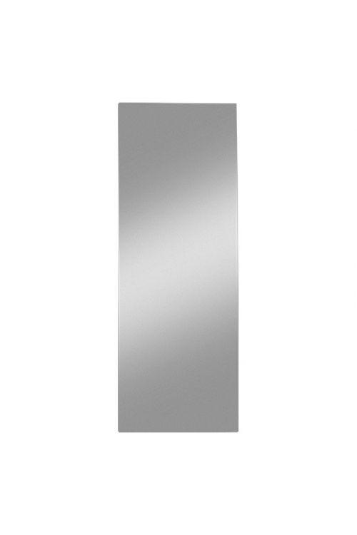 Ogledalo za lepljenje na vrata Kristall-Form Touch  (50 x 140 cm)