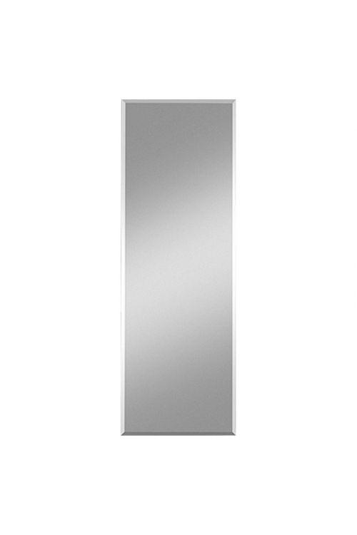 Ogledalo Kristall-Form Gennil (40 x 100 cm)