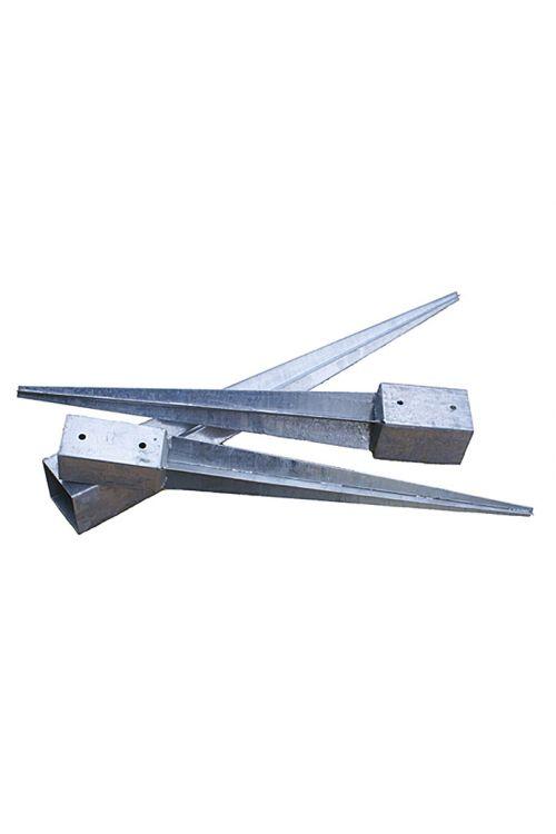 Talni tulec (91 x 91 x 750 mm)