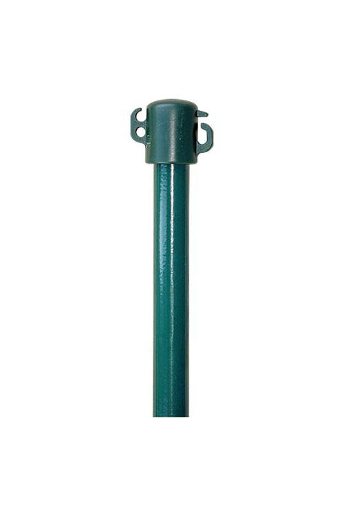 Univerzalna vrtna palica Stabilit (dolžina: 80 cm, premer: 18 mm)