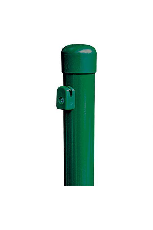 Ograjni steber, GAH Alberts (dolžina: 175 cm, premer: 34 mm)