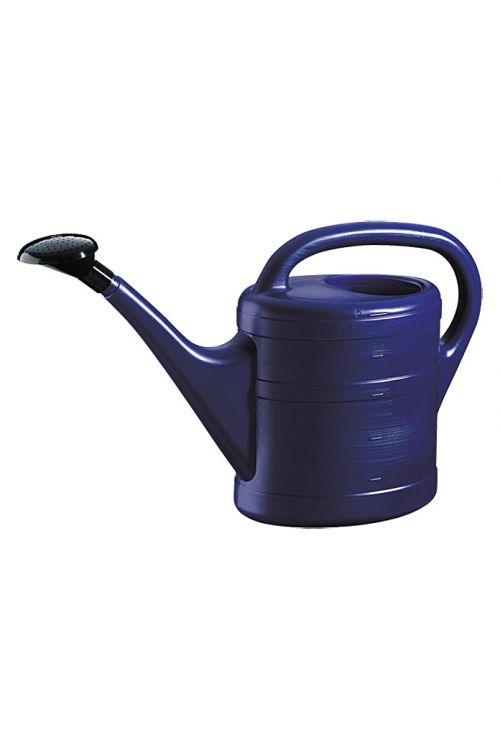 Zalivalka Geli (modre barve, 5 l)
