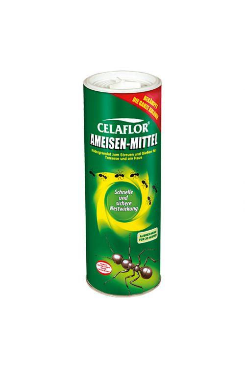 Sredstvo proti mravljam Celaflor (300 g)