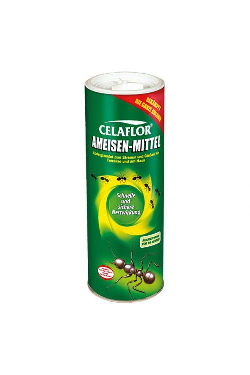 Sredstvo proti mravljam Celaflor