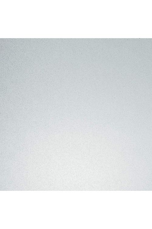 Folija za steklo d-c-fix (200 x 67,5 cm, Milky, samolepilna)