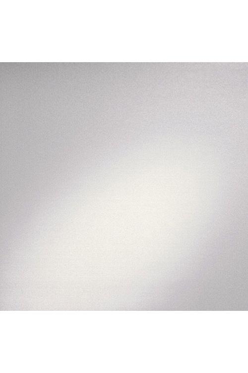 Folija za steklo d-c-fix Static (150 x 90 cm, mlečno steklo, zmrzal, statično oprijemljiva)