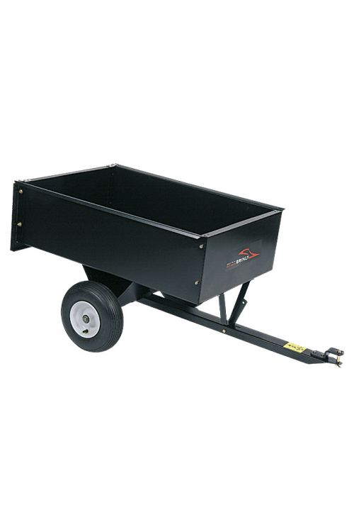 Priklopnik (primeren za: traktorske kosilnice)