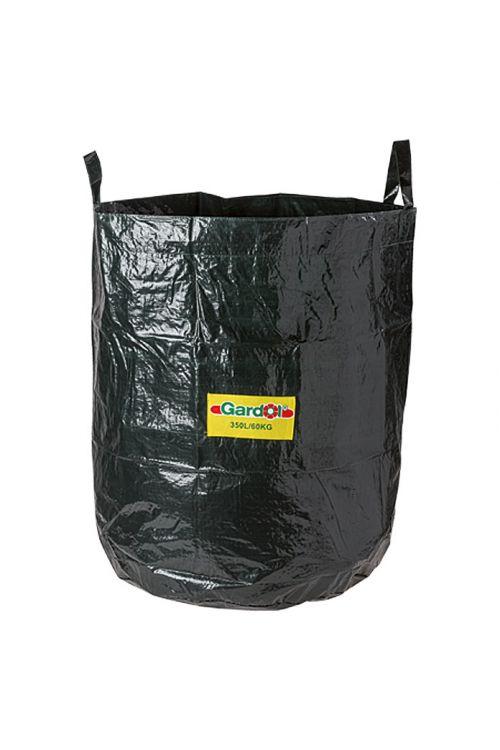 Vreča za odpadke Gardol (350 l, višina: 90 cm, premer: 70 cm)