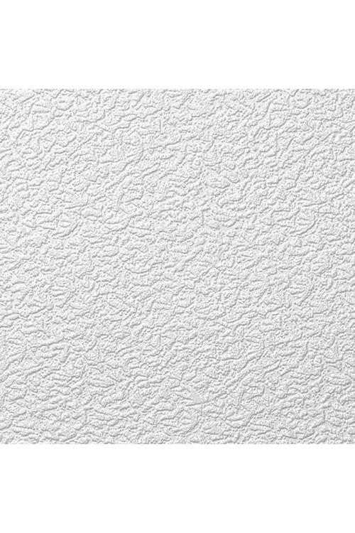 Stropna obloga Decosa (Gent, 50 x 50 cm, bela, 2 m²)
